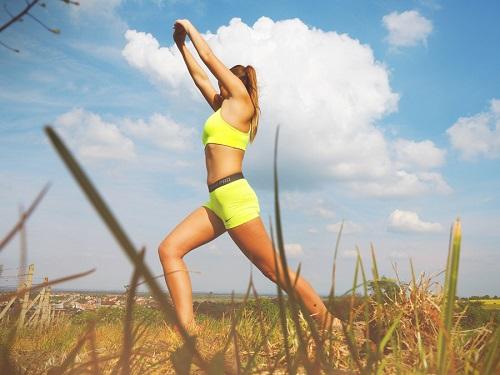尿漏れ防止・改善のトレーニング! その方法と考え方、効果的な種類について