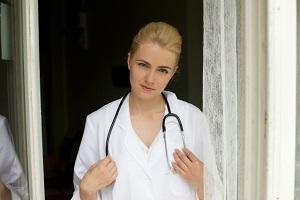 クマ治療 名医 2